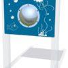 Underwater Scene Play Panels