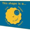 This shape is a... Play Panel