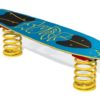 Surf Rider - Surf Spring Plank