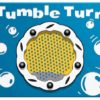 Tumble Turn Play Panel