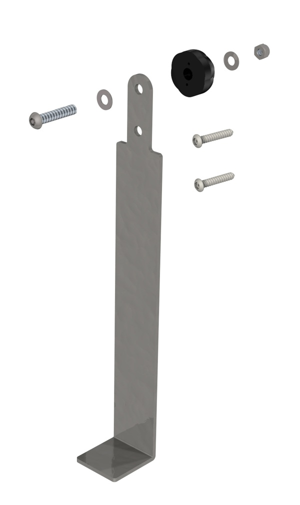 Furniture Ground Anchor Kits