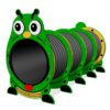 Keith the Caterpillar Crawl-Through Tunnel