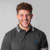 Stuart Henstridge new Sales Manager