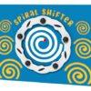 Spiral Shifter Play Panel